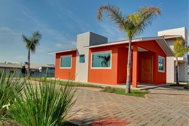 Casa 54m smart sistemas construtivos - Casa de fotografia ...