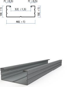 perfil-para-forro-f5301